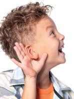 Ohrenfantasie