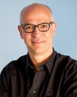 Mathias Jeschke (c)Jan Will