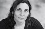 Katrin Zipse (c)Susanne Wolf