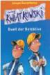 Kwiatkowski - Duell der Detektive