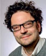 Peter Kundmüller
