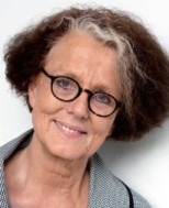 Elisabeth Zöller (c)Peter-Andreas Hassiepen 2012