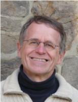 Jürgen Banscherus