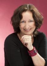 Dagmar Geisler