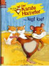 Der Karate Hamster ...legt los!
