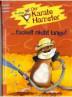Der Karate Hamster ... fackelt nicht lange!