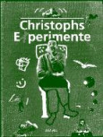 Christophs Experimente