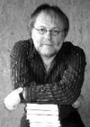 Reiner Engelmann