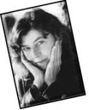 Barbara Veit