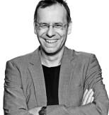 Rüdiger Bertram (c)ClaudioDiLucia