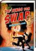 Cover Die Jungs von S.W.A.P.