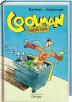 Cover Coolman und ich
