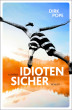 Cover Idiotensicher